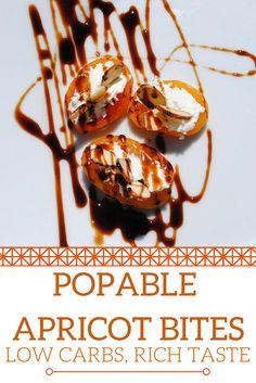 Recipe, Corn pudding casserole and Chicken recipes on Pinterest