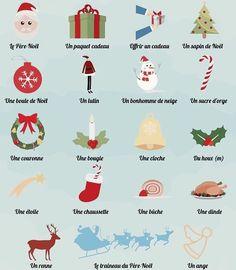 Joyeux Noël #joyeuxnoël #french #francais #love #learnfrench #follow #share #noël
