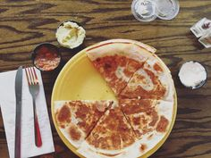 5 Restaurants You Need to Go to in Traverse City