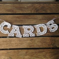 Best selection of wedding bunting hire available nationwide. Perfect for Country style weddings, Tipi, Marquees, or Yurts Lace Bunting, Wedding Bunting, Wedding Decorations, Country Style Wedding, Hessian, Gold Sequins, Cotton Lace, Wedding Colors, Rainbow