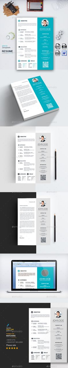 Free Resume Download Steely - Microsoft Word Format resumes - resume paper size