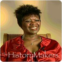 Irma Thomas, School Songs, African American History, Choir, Biography, Louisiana, New Orleans, Blues, Music