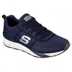 sale retailer 280be 8e363 Skechers OG 90 - Cozine 52351 vrijetijdsschoenen heren navy black De Wit  Schijndel. Mens SkechersShoes ...