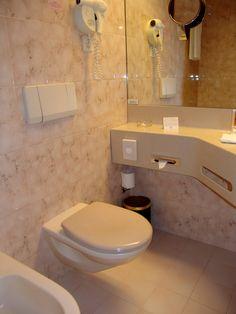 3378 Best Bathroom Design Ideas Images In 2019 Bathroom