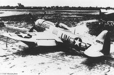USAAF 44 21175 P 47D Thunderbolt 8AF 56FG