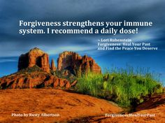 You Deserve, Forgiveness, Monument Valley, Past, Healing, Motivation, Pictures, Travel, Life