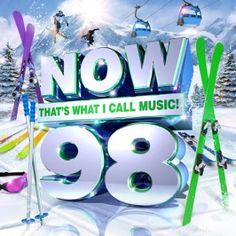 Terjemah LIRIK: Lirik Axwell / Ingrosso - More Than You Know Dan T...