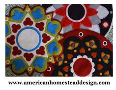 American Homestead  http://americanhomestead.blogspot.com/2014/01/setting-goals-meeting-goals.html