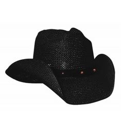 05bb78c055d Montecarlo Bullhide Hats After Party Sea Grass Toyo Straw Cowboy Western hat  CO11KSMGT39