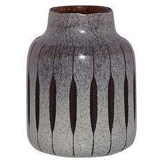 Buy John Lewis Scandi Amber Glass Vase from our Vases range at John Lewis & Partners.