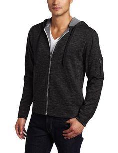 84c22eaaff49 Howe - Mind Up Hoodie Mind Up, Men s Sweatshirts, Hoodie Outfit, Sweater  Jacket