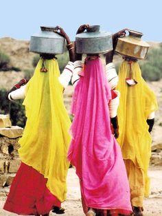 Rajasthan on imgfave