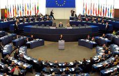 Европарламент проведет дебаты по безвизу для Украины https://joinfo.ua/sociaty/1202372_Evroparlament-provedet-debati-bezvizu-Ukraini.html {{AutoHashTags}}