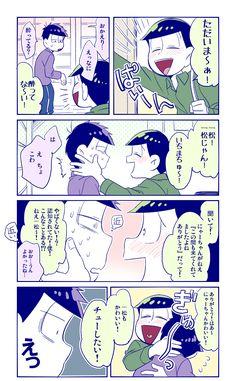 Joker, Manga, Comics, Anime, Movie Posters, Fictional Characters, Blue Nails, Mango, Manga Anime