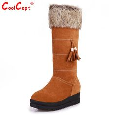 ==>DiscountSize 34-39 Gladiator Snow Boots Women Square Heels Half Short Boot Ladies Warm Plush Winter Half Knee Boots Shoes WomanSize 34-39 Gladiator Snow Boots Women Square Heels Half Short Boot Ladies Warm Plush Winter Half Knee Boots Shoes WomanIt is a quality product...Cleck Hot Deals >>> http://id647215903.cloudns.ditchyourip.com/32709845638.html images