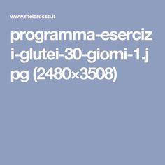 programma-esercizi-glutei-30-giorni-1.jpg (2480×3508)