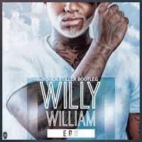 Willy William - Ego (Roger Stiller Bootleg Remix) by Roger Stiller on SoundCloud