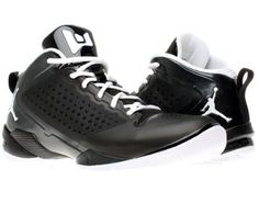 e4f318aca19 479976-010 JORDAN FLY WADE 2 Basketball Shoe