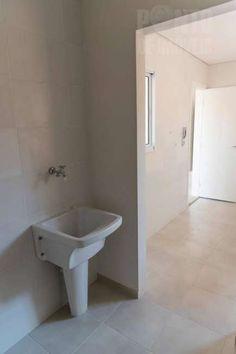 Casa de Condomínio com 3 Quartos à Venda, 120 m² por R$ 600.000 Parque Brasil 500, Paulínia, SP, Foto 18