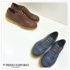 Our Thursday choice  What are you wearing today? #ss15 #primoemporio #love #FOLLOW #cool #summer #fashion      Shop on-line  :  - Scarpa Pechda  eshop.primoemporio.it