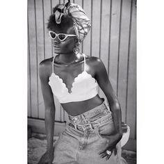 Sea x Sam - Model: @sam_iamg - 📸: @mr_curtisy . . . #shotbymrcurtisy #Chicago #chicagomodel #summertimechi #portrait #portraitphotography… Local Photographers, Portrait Photography, Chicago, Sea, Crop Tops, Swimwear, Model, Instagram, Fashion