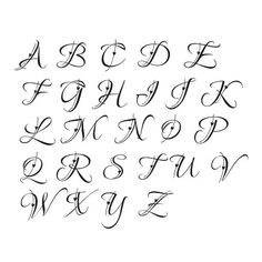 tattoo fonts alphabet hand lettering - tattoo fonts ` tattoo fonts alphabet ` tattoo fonts cursive ` tattoo fonts for men ` tattoo fonts numbers ` tattoo fonts vintage ` tattoo fonts script ` tattoo fonts alphabet hand lettering Lettering Styles Alphabet, Tattoo Lettering Styles, Graffiti Lettering Fonts, Hand Lettering Fonts, Creative Lettering, Lettering Tutorial, Lettering Design, Typography, Handwriting Fonts