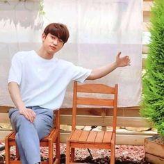 Yugyeom, Youngjae, Got7 Jinyoung, Got7 Meme, Got7 Funny, Meme Faces, Funny Faces, Mark Tuan Cute, Nct