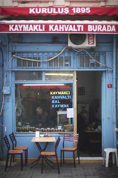 breakfast in istanbul, besiktas. http://pinterest.com/pin/14073817555852824/repin/