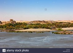 Dal Cataract, Northern Sudan, Africa Stock Photo, Royalty Free Image: 39728783 - Alamy http://www.alamy.com/stock-photo-dal-nile-cataract-northern-sudan-africa-39728783.html
