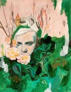 Artwork by Alexandra Levasseur (18)