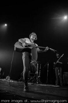The Patti Fiasco at the Gryphon Theatre