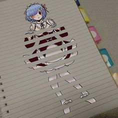 Marvelous Learn To Draw Manga Ideas. Exquisite Learn To Draw Manga Ideas. Re Zero, Anime Sketch, Manga Characters, Manga Drawing, Copics, Cute Drawings, Kawaii Anime, Cute Art, Art Sketches