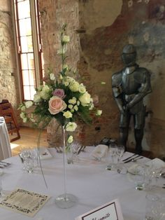 Wedding Venues by Fiona Penny at SunflowersFiona Penny at Sunflowers Florist…