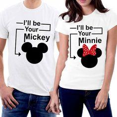 Couple T Shirt Tees Tshirts Funny
