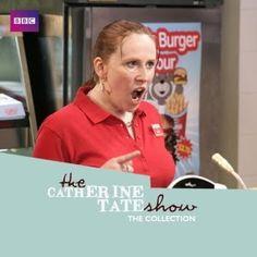Best of British TV - BBC YouTube Channel