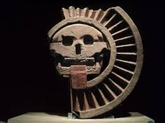 Resultado de imagen para ofrendas prehispanicas