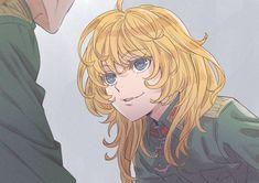 Guerra Anime, Tanya Degurechaff, Tanya The Evil, Anime Military, Best Waifu, Anime Artwork, Manga, Character Art, Hero