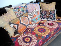Home Little Treasures rapsodia.com