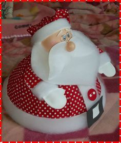 Christmas Hearts, All Things Christmas, Christmas Gifts, Christmas Ornaments, Xmas Crafts, Felt Crafts, Diy And Crafts, Felt Decorations, Christmas Decorations