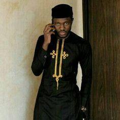 Ankara style for men, gentlemen outfit, African men's clothing, African men shirt dashiki, African wear, vêtement africain pour homme