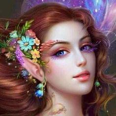 Very pretty ! . .