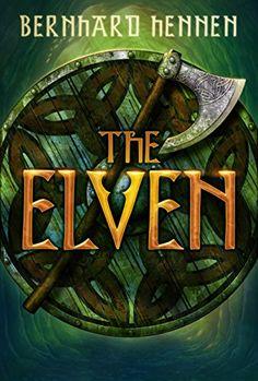 The Elven by Bernhard Hennen http://www.amazon.com/dp/B00NY7FB6O/ref=cm_sw_r_pi_dp_4pU6wb0SK1PRA