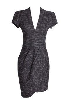 1S12004  Ricochet Dress