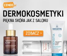 Czy dokarmianie raka ma sens? | zdrowepasje.pl Cleanser, Personal Care, Self Care, Cleaning Agent, Personal Hygiene