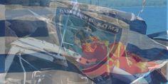 """Απόστρατοι Αξιωματικοί Αεροπορίας : Ναυτοσύνη σημαίνει αίσθημα ευθύνης""""! Και τα…"""
