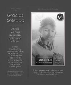 De Soledad