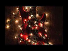 Carol of the Bells - Metal/Hard Rock