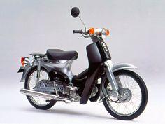 Honda Super Cub 50 1958.jpg (1024×768)