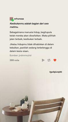 Muslim Quotes, Islamic Quotes, Hijrah Islam, Dark Wallpaper Iphone, Postive Quotes, Aesthetic Pastel Wallpaper, Always Remember, Quran, Allah