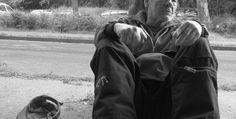 Beggar Problem in Pakistan - P3